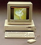 Mac-Bild